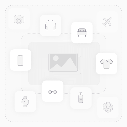 [24601] Batata Ruffles Churrasco Elma Chips 84g